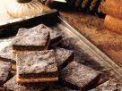 Thüringer Mohnkuchen Rezept