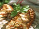 Thunfisch-Gemüsesandwich Rezept