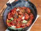 Tomaten aus dem Ofen Rezept