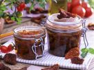 Tomaten in Öl Rezept