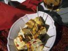 Tortilla-Tapas Rezept
