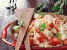 Trampo Salat Rezept