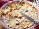Traubenkuchen Rezept