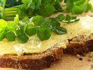 Veganer Eiersalat Rezept