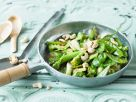 Veganes Gemüse aus dem Wok Rezept