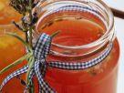 Wassermelonengelee Rezept