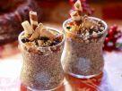 Weihnachtliche Mohncreme Rezept