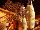 Weihnachtlicher Sahnelikör Rezept
