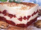 Weihnachts-Tiramisu Rezept
