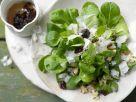 Winterlicher Feldsalat Rezept