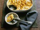Wirsingauflauf mit Kartoffelhaube Rezept