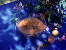 Würziges Aprikosenkompott Rezept