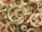 Wurstsalat Rezept