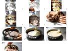 Zupfkuchen Rezept