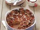 Zwetschgen-Dinkelkuchen Rezept