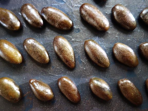 Takamanda Kakao